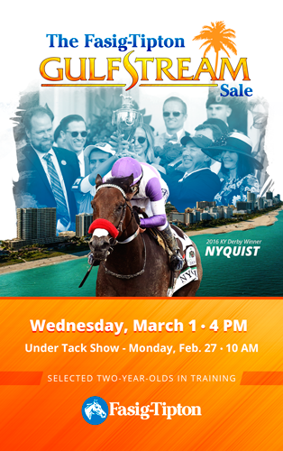 gulfstream_sale_cover_front_FINAL.png
