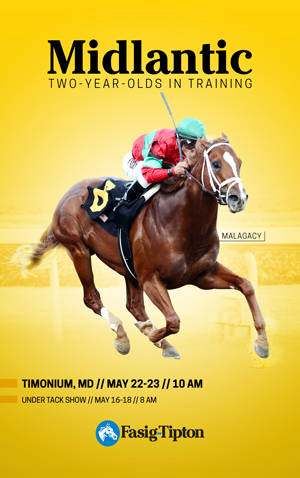 Midlantic2YOs_cover_front_FINAL.png