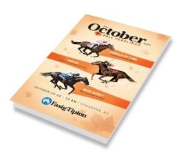 OctoberSaleCoverAngled