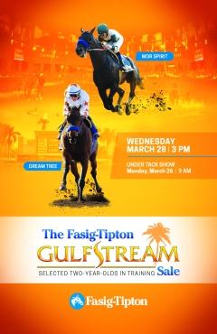 Gulstream_catalogue_front_FINAL