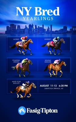 NYBred_catalogue_front_v5